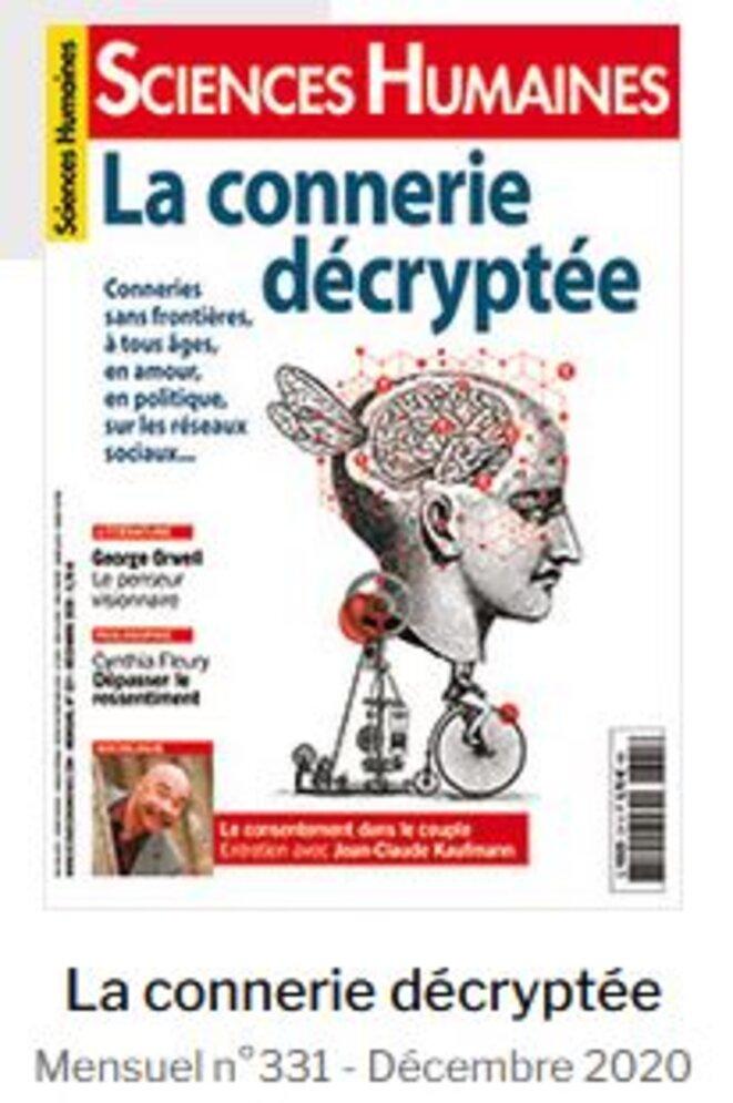la-connerie-decryptee