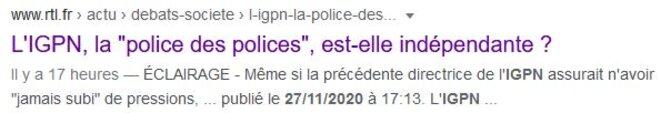 ligpn-est-elle-independante-rttl-271120