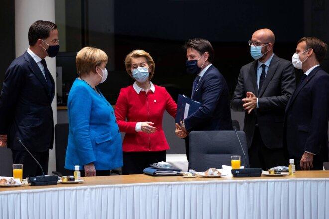 nouvelles-propositions-attendues-sur-le-plan-de-relance-pour-debloquer-le-sommet-europeen