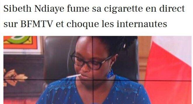 sibeth-ndiaye-fume-a-la-tv
