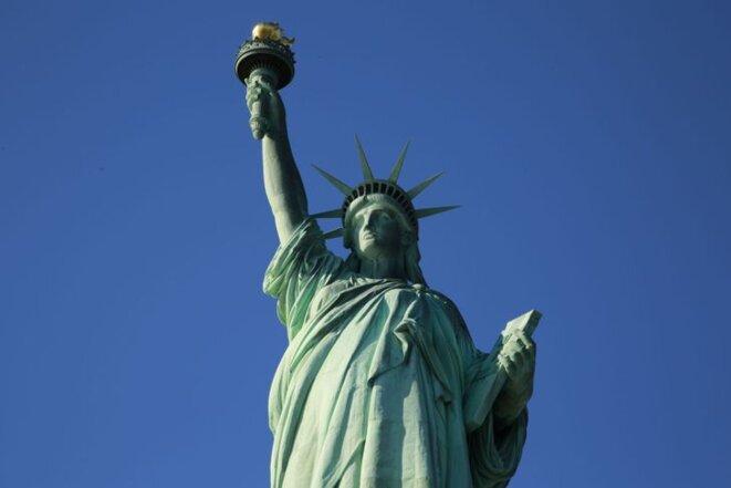 statue-liberte-new-york-0