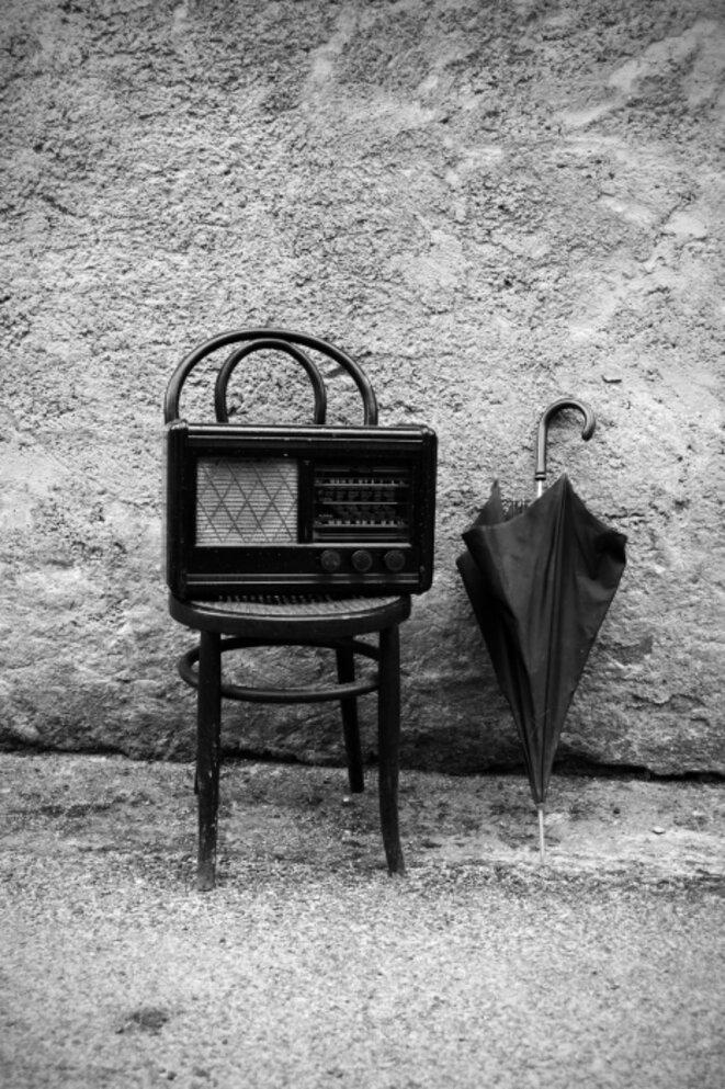 © Gabriel Tizón