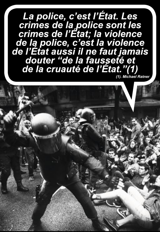 police-etat-3
