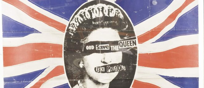 single-review-the-sex-pistols-god-save-the-queen