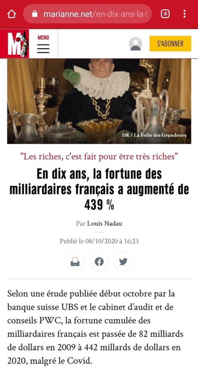 milliardaires-439