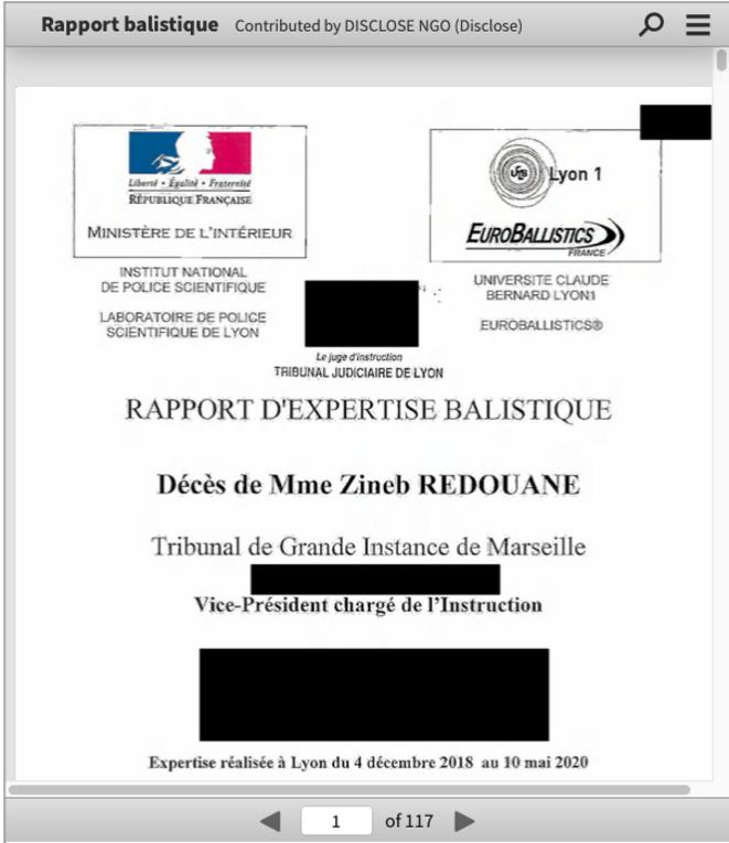 capture-d-ecran-2020-12-01-a-13-46-58