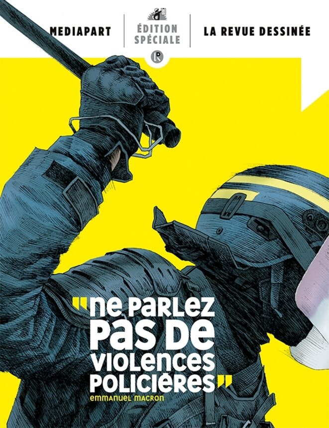 1165-xl-ne-parlez-pas-de-violences-policieres