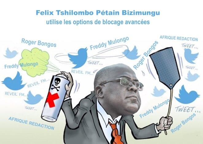freddy-mulongo-faussaire-tshilombo-1