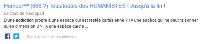 humour-tous-toutes-de-humanistes-jusqua-la-fin