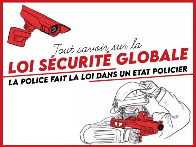 loi-securite-globale-la-police-fait-la-loi-dans-un-etat-policier-11-20-2020