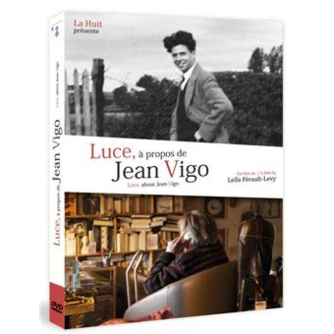 luce-a-propos-de-jean-vigo-dvd