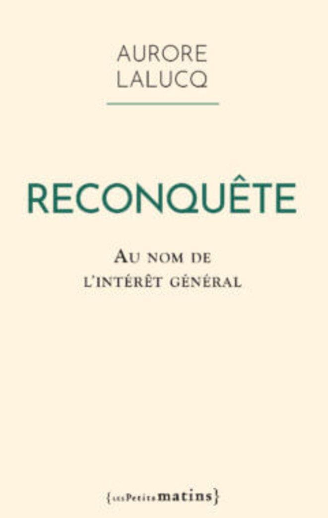 1erecouv-reconquete-240x379