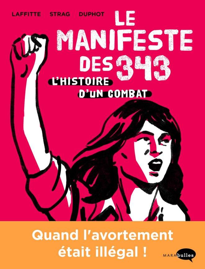 bd-le-manifeste-des-343