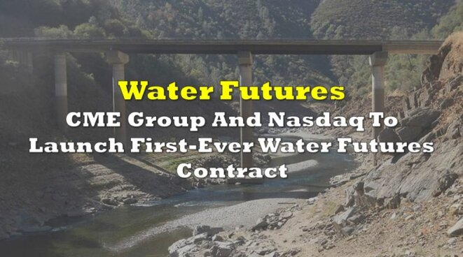 water-futures-dominion-water-800x445