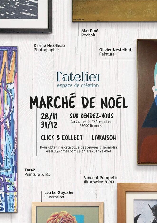 marche-de-noel-atelier