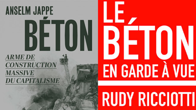 © L'Échappée / Textuel