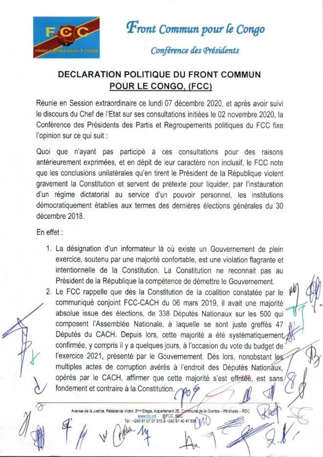 freddy-mulongo-declaration-du-fcc-du-07-dec-2020-page-001