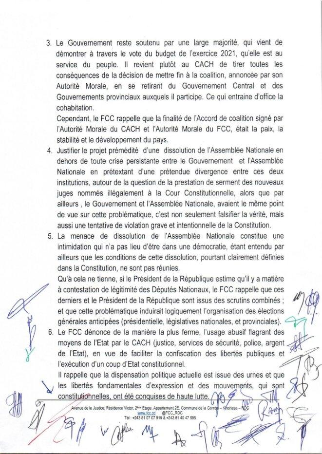 freddy-mulongo-declaration-du-fcc-du-07-dec-2020-page-002