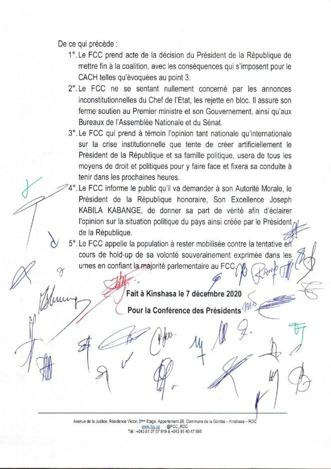 freddy-mulongo-declaration-du-fcc-du-07-dec-2020-page-003