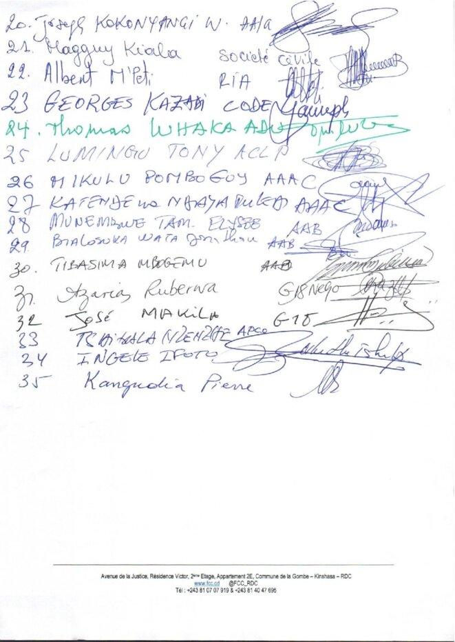 freddy-mulongo-declaration-du-fcc-du-07-dec-2020-page-005