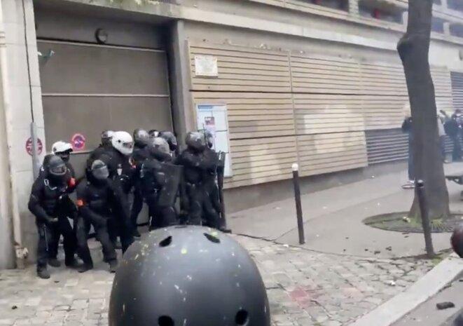 manif-policiers-r