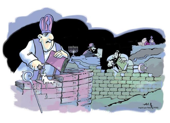 Source: http://www.alf-dessin-caricature.com/