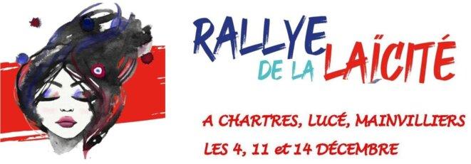 bandeau-des-3-rallyes-laicite