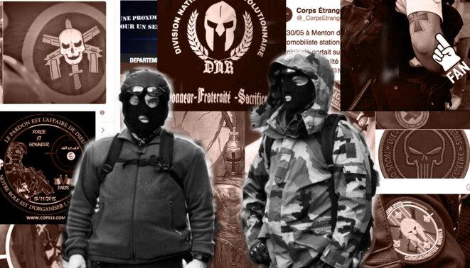 capture-d-e-cran-2020-11-24-a-00-08-37