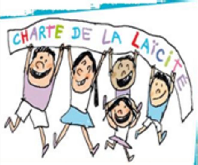 charte-de-la-laicite-expliquee-aux-enfants
