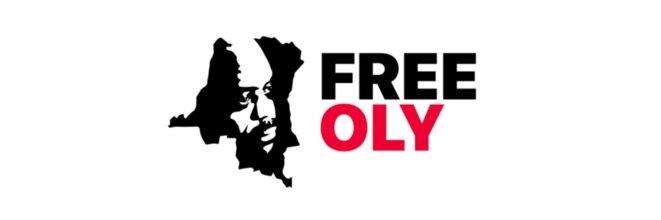 freddy-mulongo-free-oly-ilunga