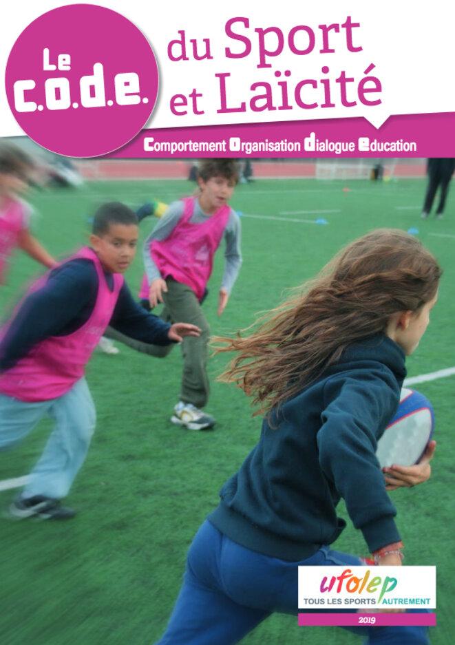 laicite-sport-couv