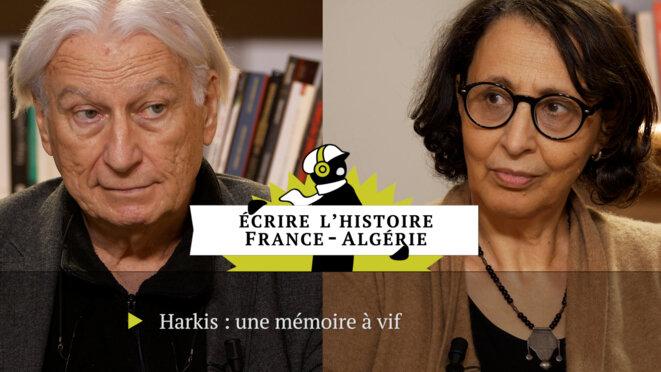 ecrire-l-histoire-france-algerie-04-illustr