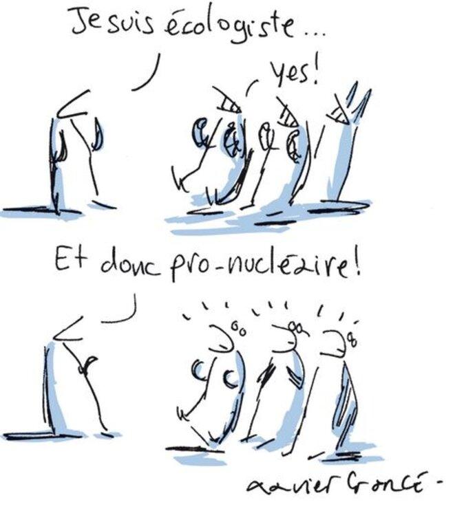 je-suis-ecolo-et-donc-pro-nucleaire