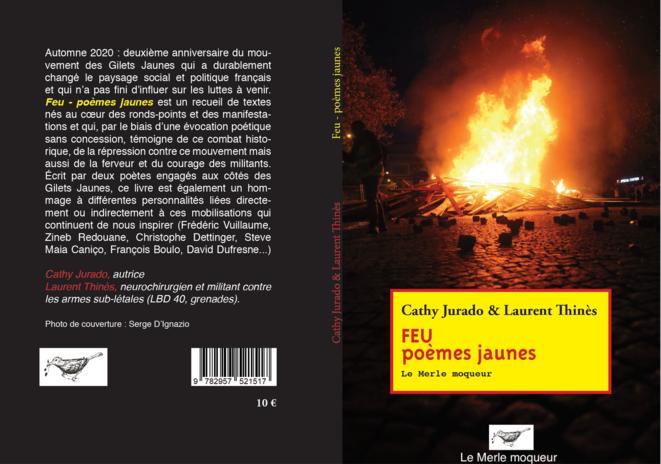 Editions Temps des cerises - Le Merle Moqueur