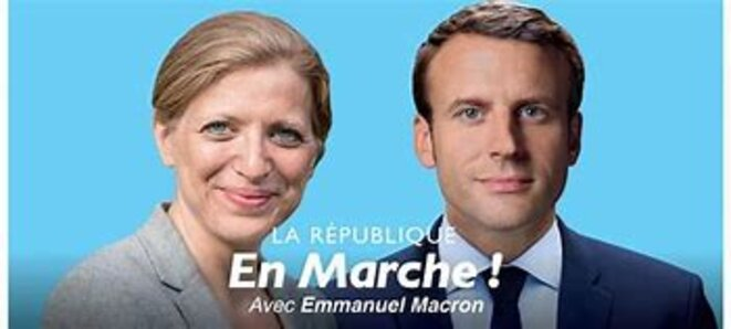 cicurel-macron