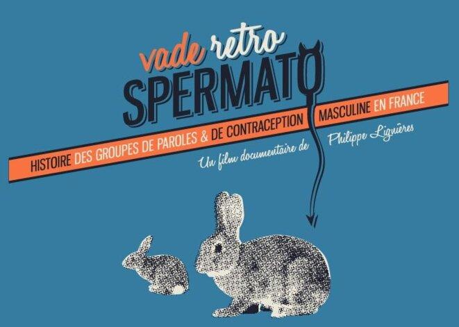 vade-retro-spermato1