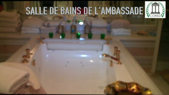 les-robinets-en-or-de-lambassade-avenue-foch