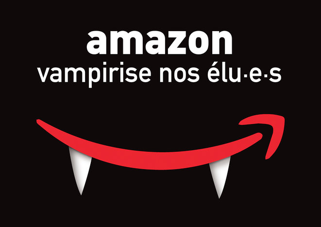 vampire-amazon-couleur