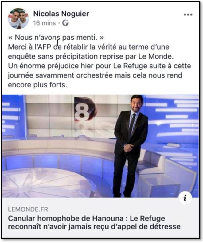 facebook-noguier-hanouna