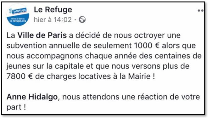 twitter-refuge-sub-paris