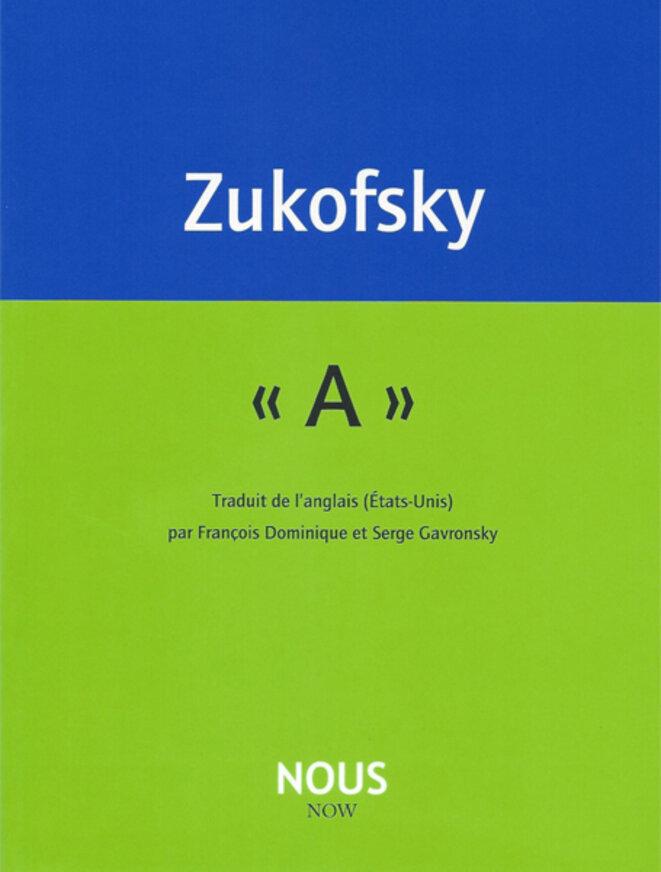 zukofsky-a-f-couve