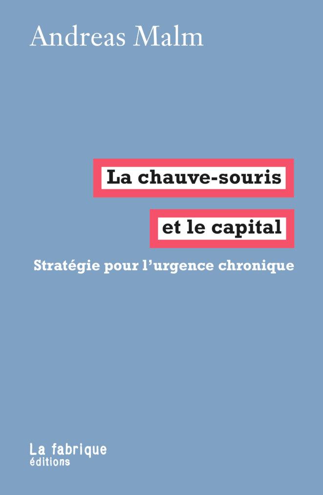 © La Fabrique