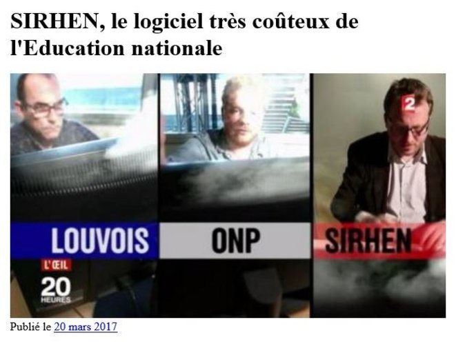 logiciel-sirhen-defectueux-france