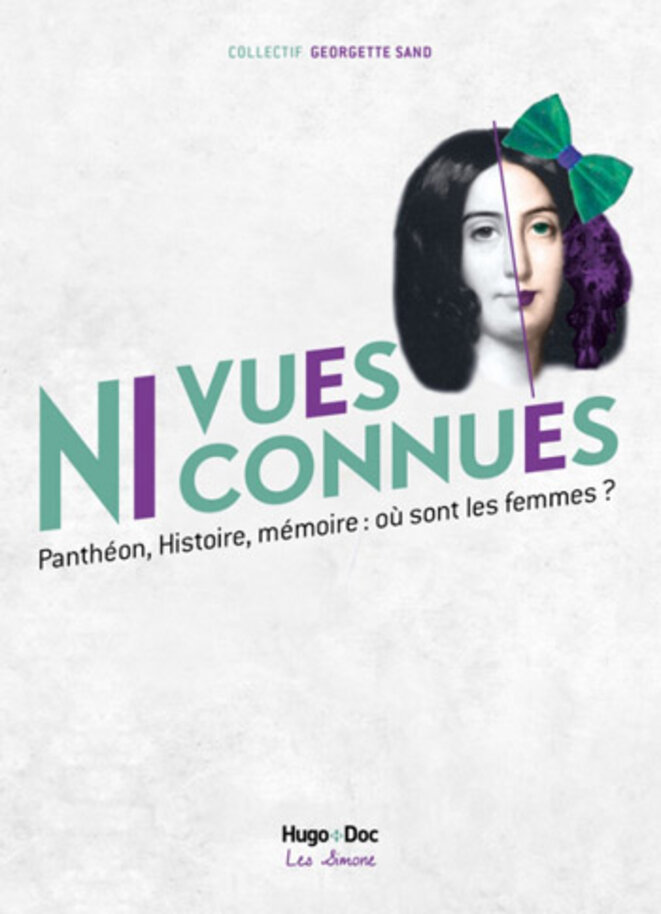 ni-vues-ni-connues-collectif-georgette-sand