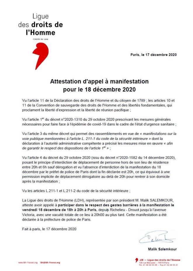 attestation-ldh-manifestation-du-18-12-2020-def-image