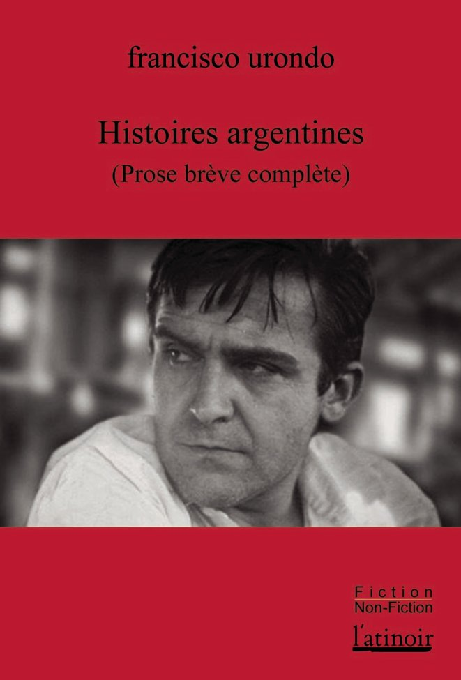 couvhistoire-argentines-694x1024