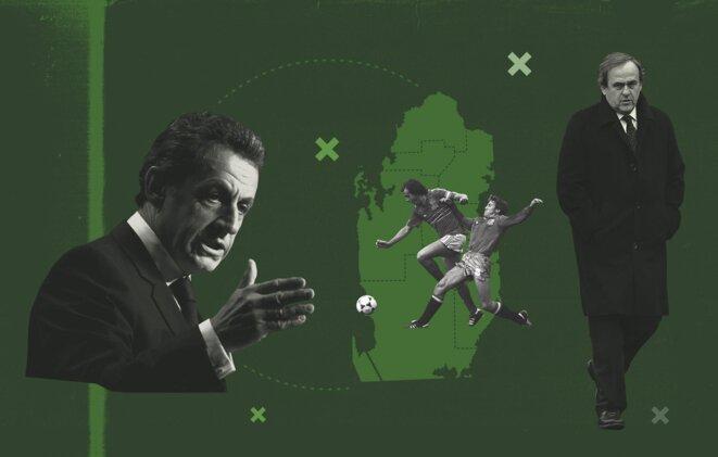 FIFA - UEFA Qgate1