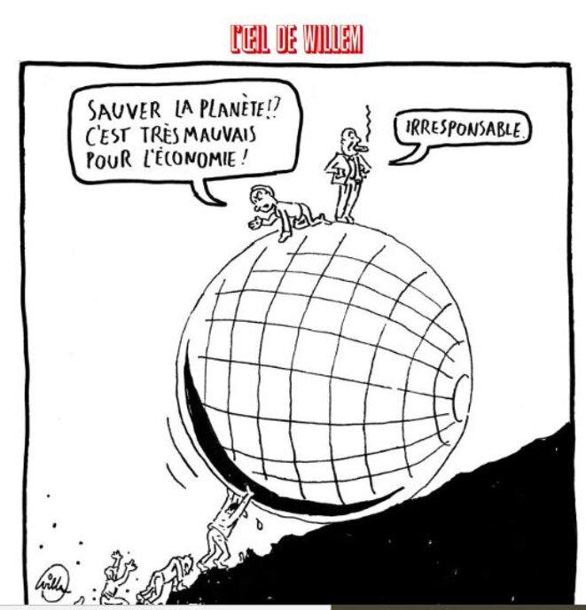 sauver-la-planete-ou-leconomie