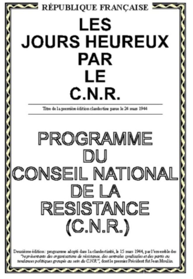 affiche-cnr