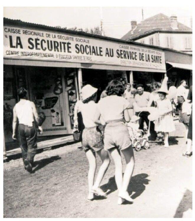 bureau-securite-sociale